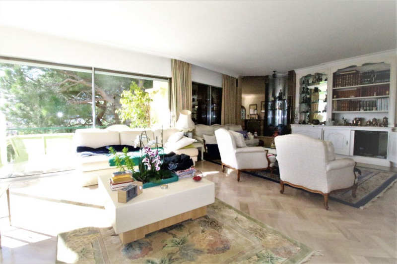 Deluxe sale house / villa Cannes 839 000€ - Picture 12