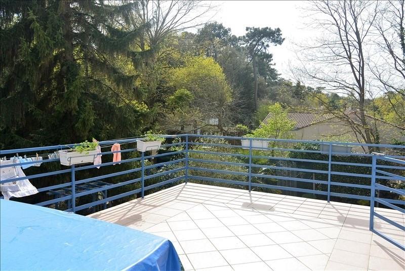 Sale house / villa Jard sur mer 174720€ - Picture 8