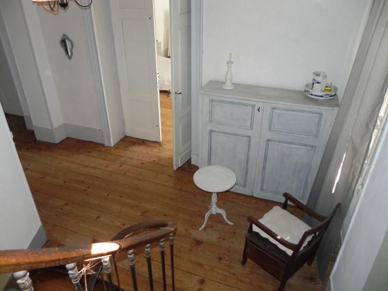 Venta  casa Agen 359000€ - Fotografía 14