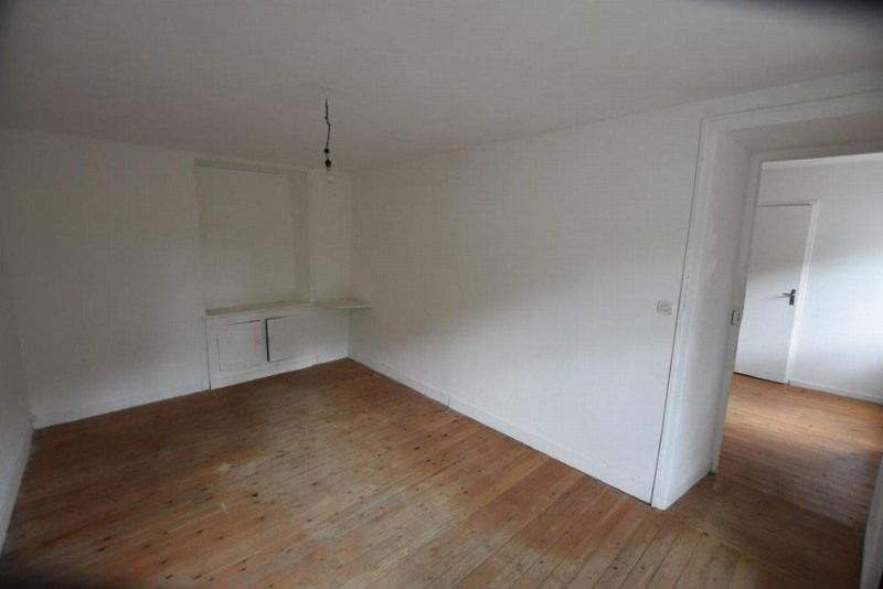 Verkoop  huis St pellerin 65500€ - Foto 4