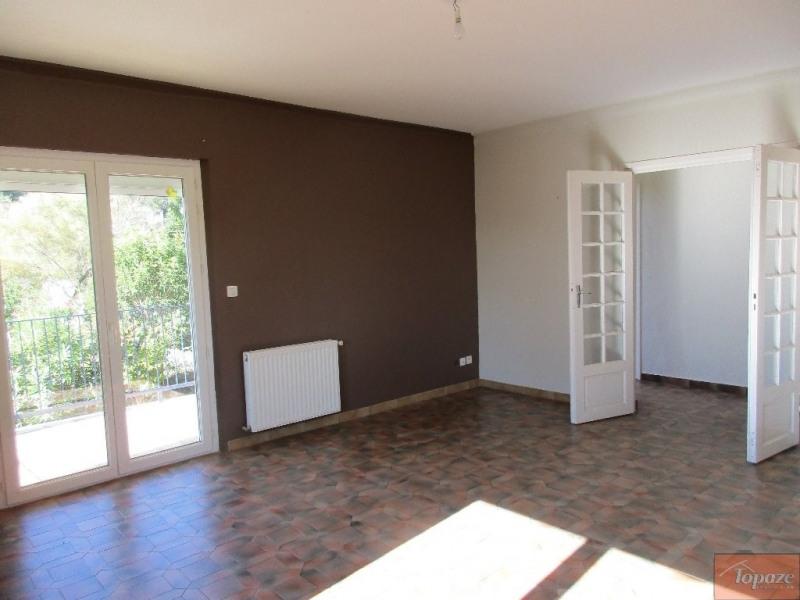 Sale apartment Pechabou 240000€ - Picture 3