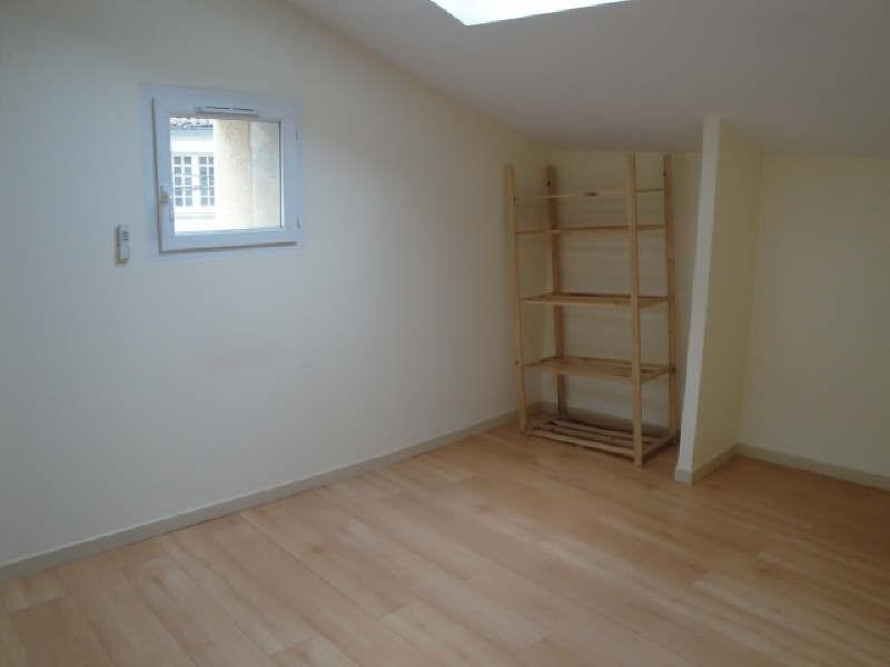 Location appartement La creche 505€ CC - Photo 3