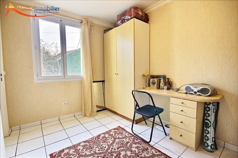 Vente maison / villa Saint-denis 340000€ - Photo 7