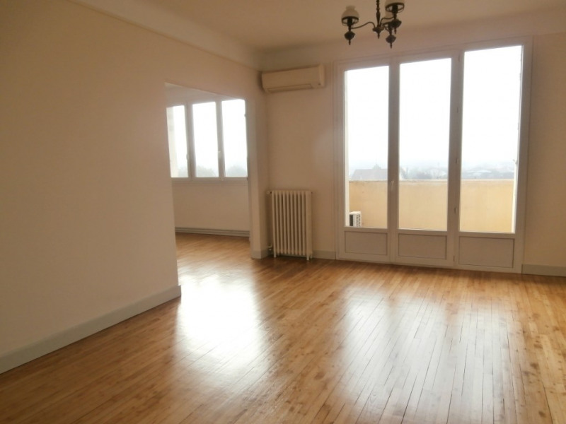 Vente appartement Bergerac 83 350€ - Photo 2