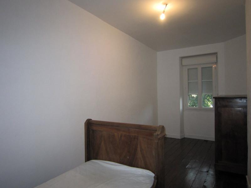Sale house / villa Siorac-en-perigord 162000€ - Picture 10