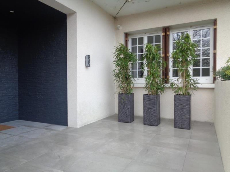 Sale apartment Bois le roi 239000€ - Picture 6