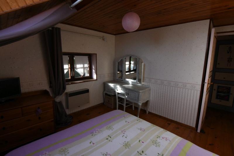 Sale house / villa Neuilly en thelle 254000€ - Picture 4