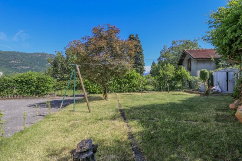 Sale house / villa La ravoire 319000€ - Picture 10