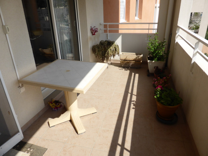 Vente appartement Marseille 12ème 189 000€ - Photo 2