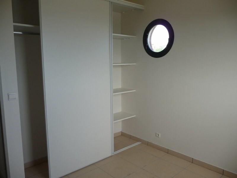 Location appartement La possession 804€ CC - Photo 5