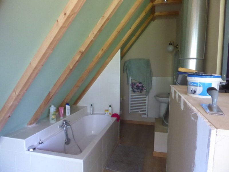 Vente maison / villa Badefols d ans 298200€ - Photo 17