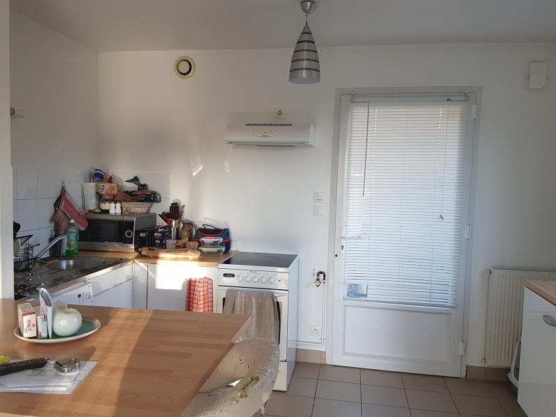 Location maison / villa Parne sur roc 680€ +CH - Photo 8