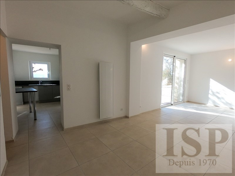 Rental house / villa Les milles 2 085€ CC - Picture 6