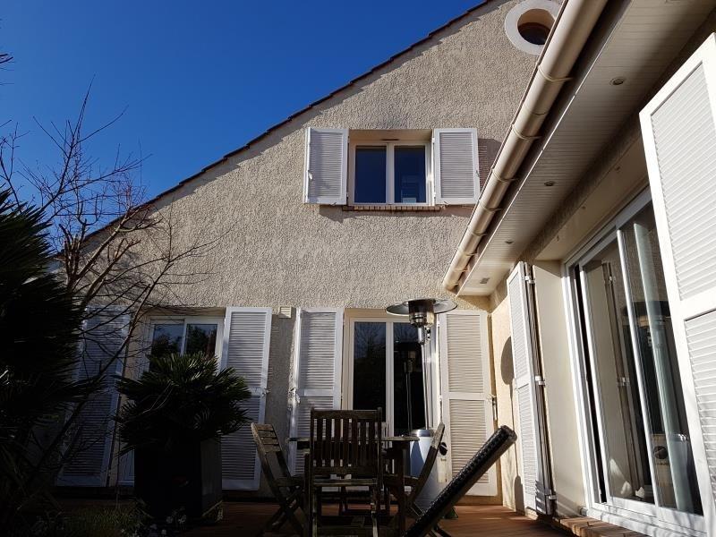 Vente maison / villa Le mesnil le roi 775000€ - Photo 1