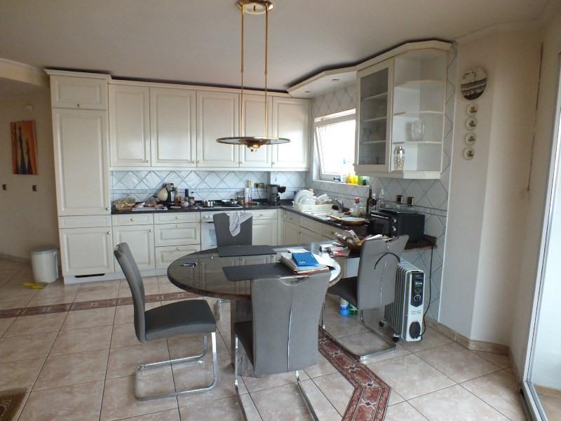 Vente appartement Empuriabrava 215000€ - Photo 10