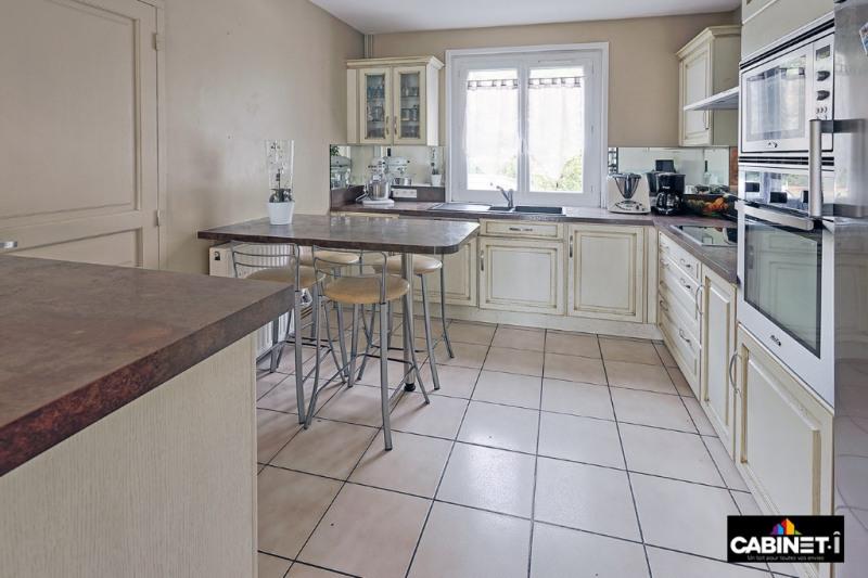 Vente maison / villa Orvault 269900€ - Photo 3