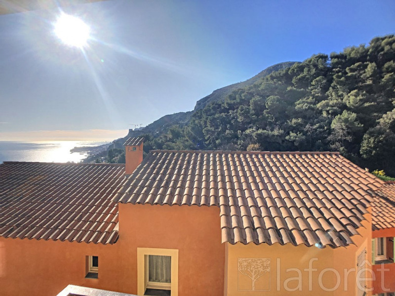 Vente appartement Roquebrune-cap-martin 350 000€ - Photo 11