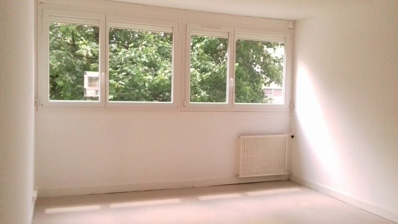 Sale apartment Tarbes 46 000€ - Picture 1