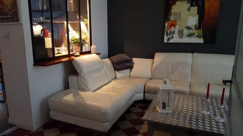 Sale house / villa Les sables d olonne 315000€ - Picture 12