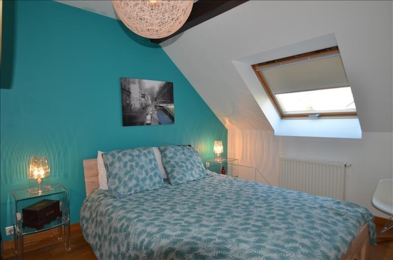 Vente de prestige appartement Menthon st bernard 789000€ - Photo 4