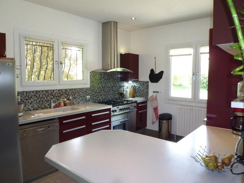 Sale house / villa Gente 275000€ - Picture 10