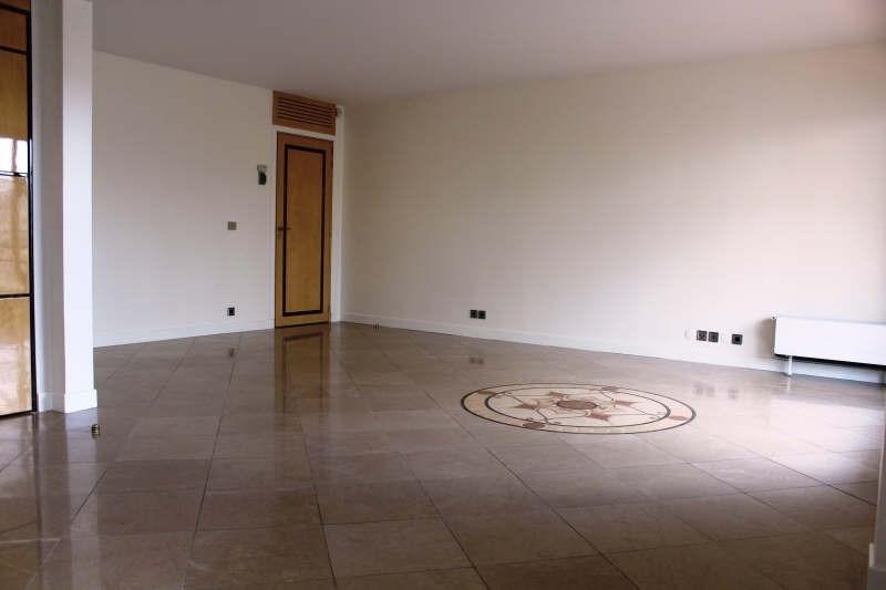 Sale apartment Rueil malmaison 780000€ - Picture 3