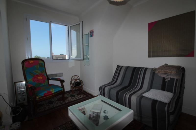 Rental apartment Larmor plage 570€ CC - Picture 4