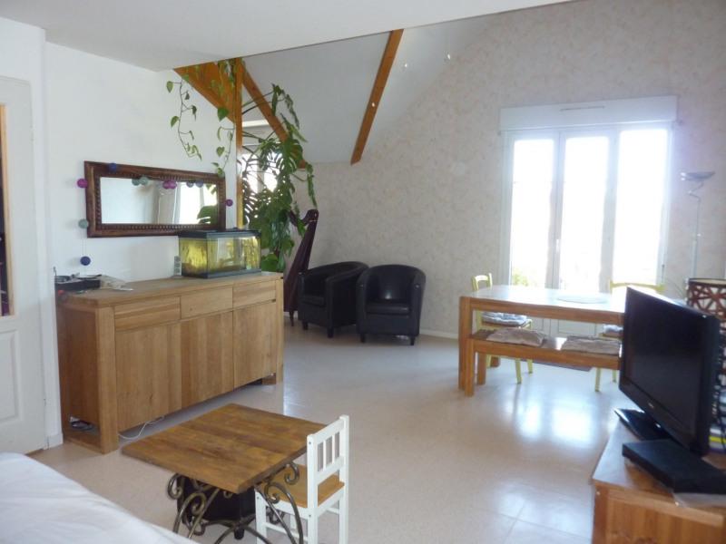 Sale apartment Ballancourt sur essonne 196000€ - Picture 3