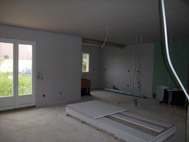 Sale house / villa Vendome 312000€ - Picture 13
