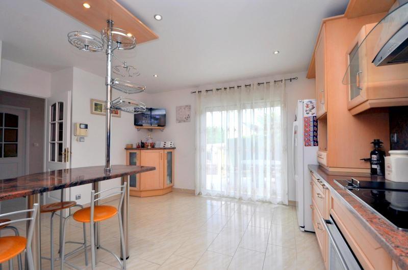 Vente maison / villa Limours 570000€ - Photo 14