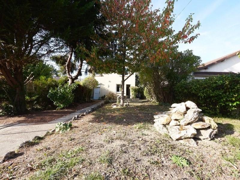 Vendita casa St leu la foret 399360€ - Fotografia 8