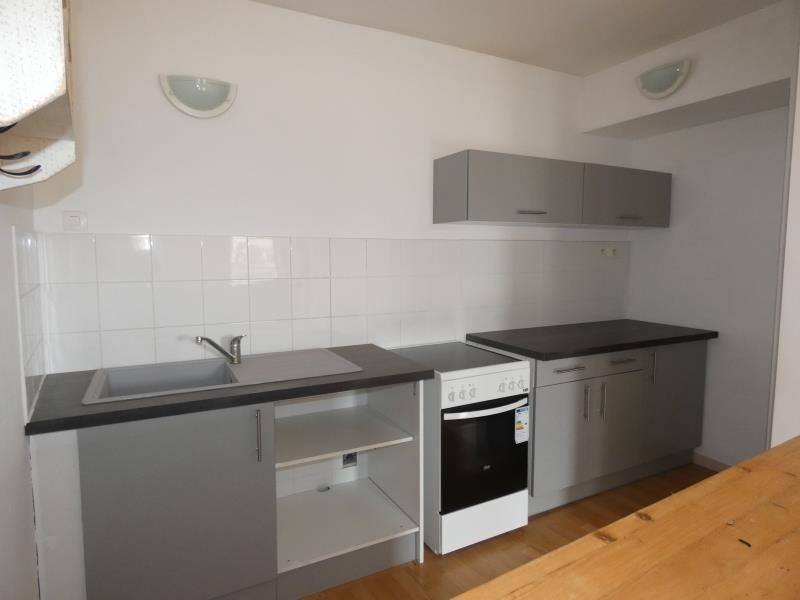 Location appartement Montelimar 540€ CC - Photo 2