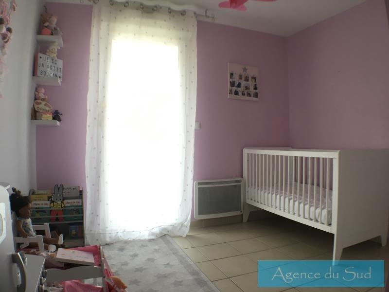 Vente appartement Septemes les vallons 334000€ - Photo 6