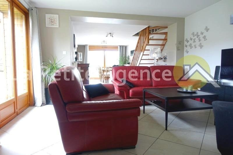 Vente maison / villa Annoeullin 232 900€ - Photo 2