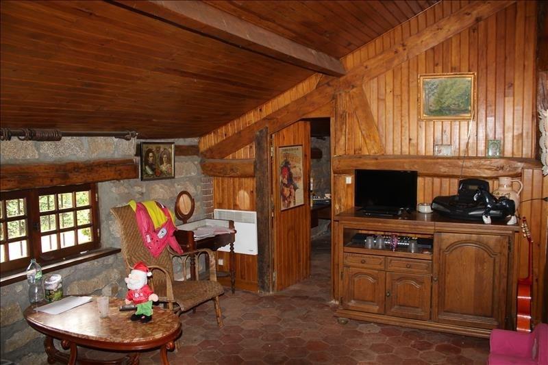 Revenda casa Maintenon 346500€ - Fotografia 14