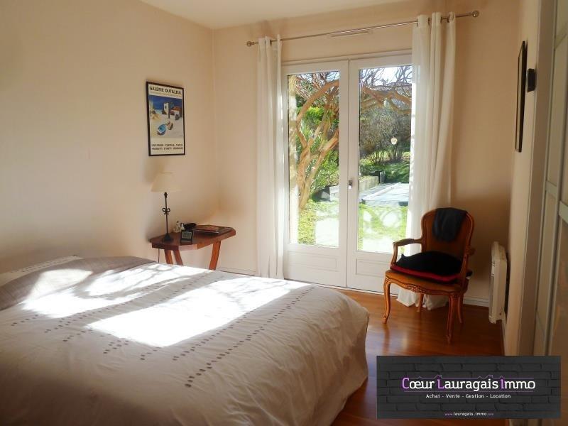 Vente de prestige maison / villa Mons 565000€ - Photo 7