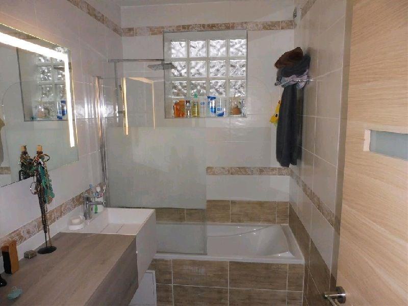 Revenda apartamento Morsang sur orge 179000€ - Fotografia 6