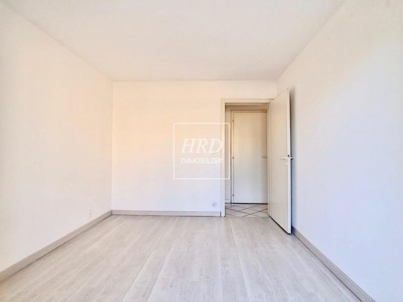 Vente appartement Strasbourg 141700€ - Photo 11