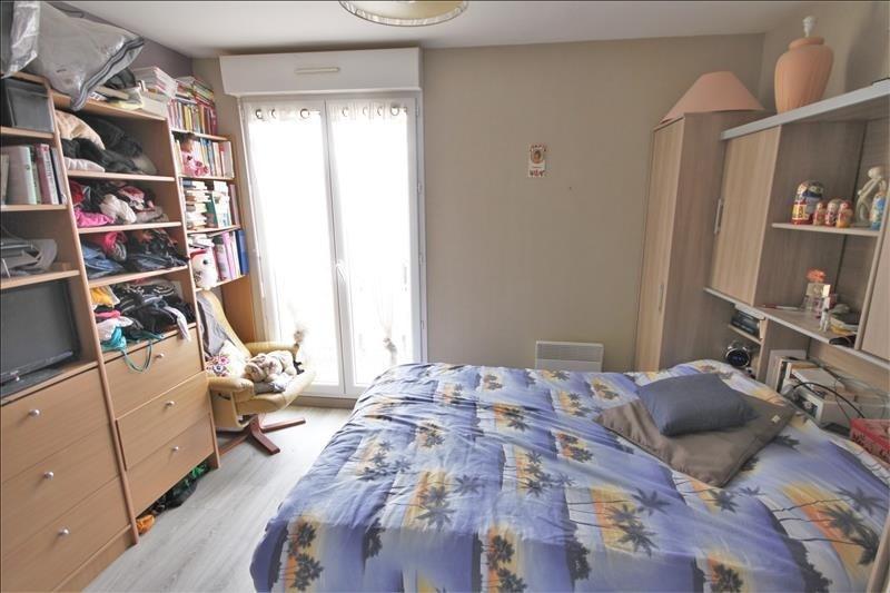 Sale house / villa Gan 169600€ - Picture 3