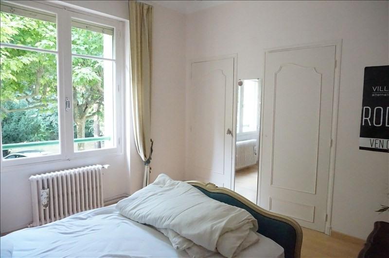 Affitto appartamento Montpellier 950€ CC - Fotografia 7