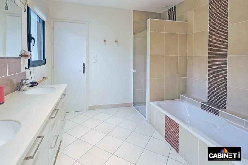 Deluxe sale house / villa Vigneux de bretagne 566500€ - Picture 7