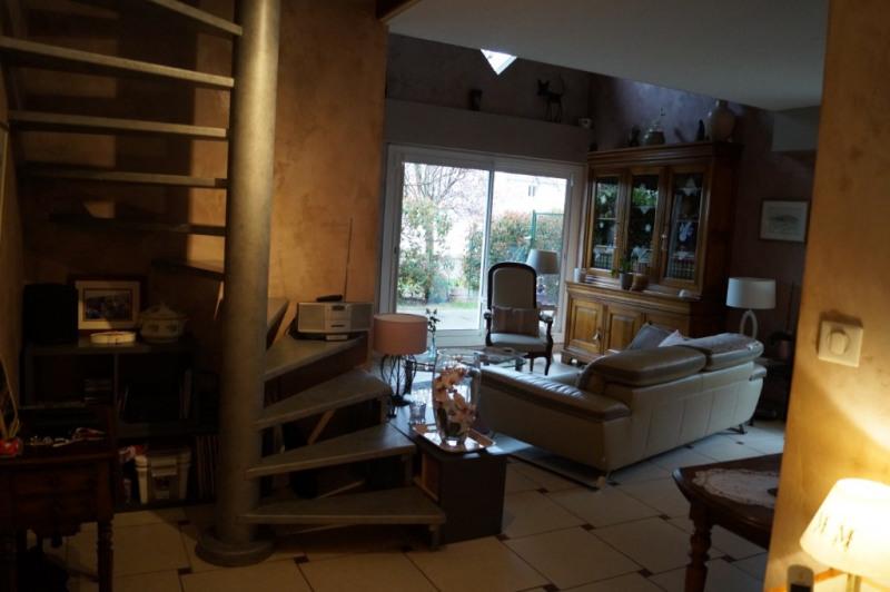 Vente appartement Eysines 369000€ - Photo 4