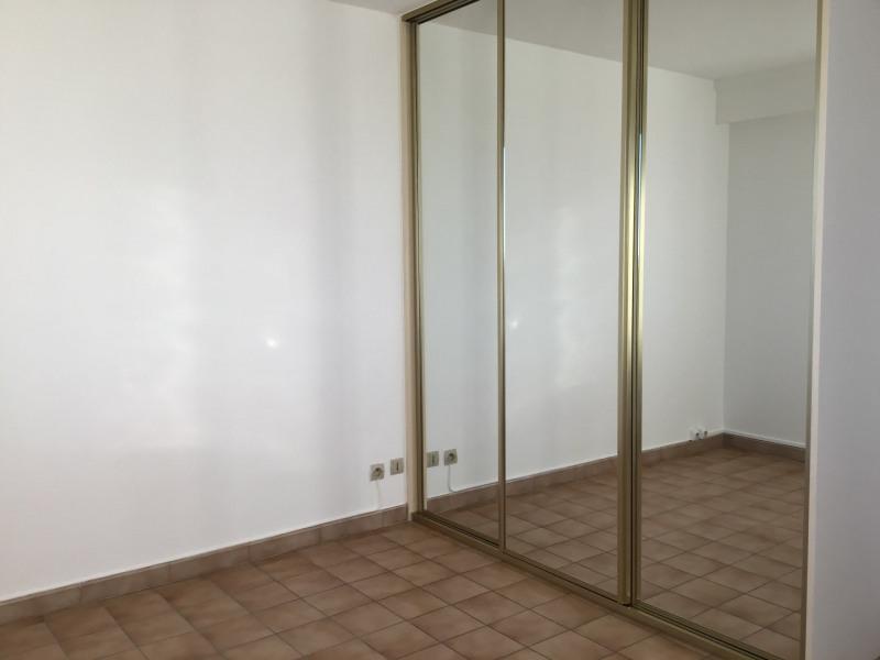 Rental apartment Fréjus 700€ CC - Picture 9