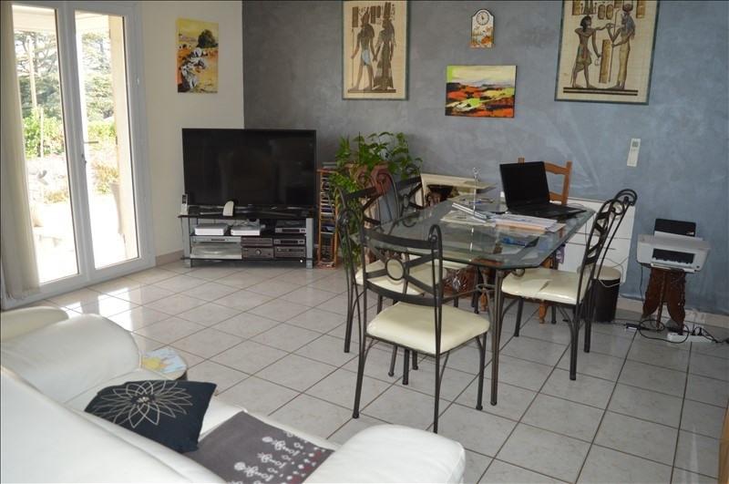 Vente maison / villa St maximin la ste baume 230780€ - Photo 4