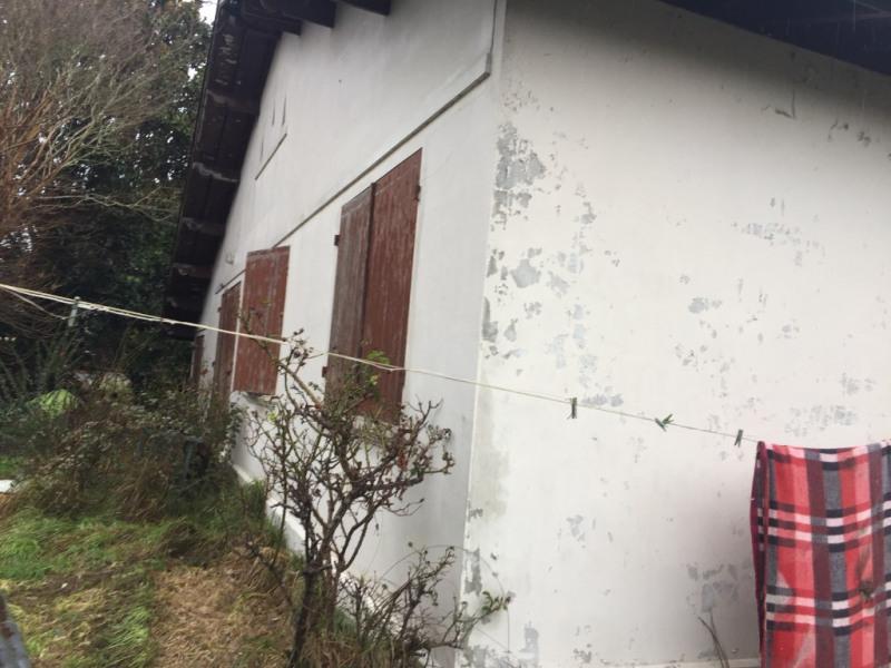 Vente maison / villa Biscarrosse 302100€ - Photo 1