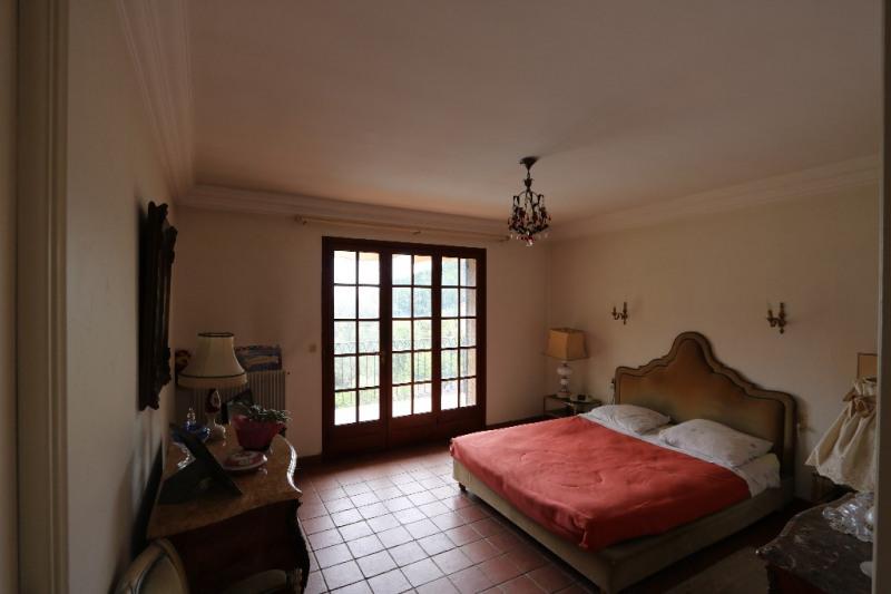 Venta de prestigio  casa Villefranche sur mer 1290000€ - Fotografía 14