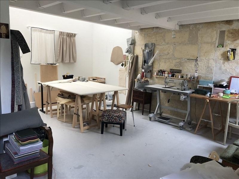 Deluxe sale house / villa Bordeaux 613600€ - Picture 7
