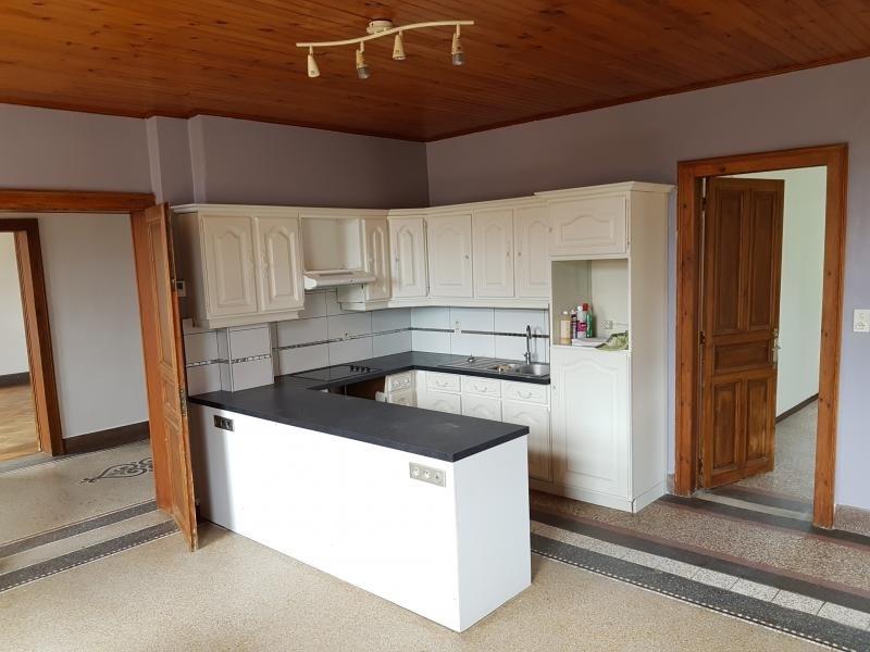 Sale house / villa Cantaing sur escaut 250000€ - Picture 4