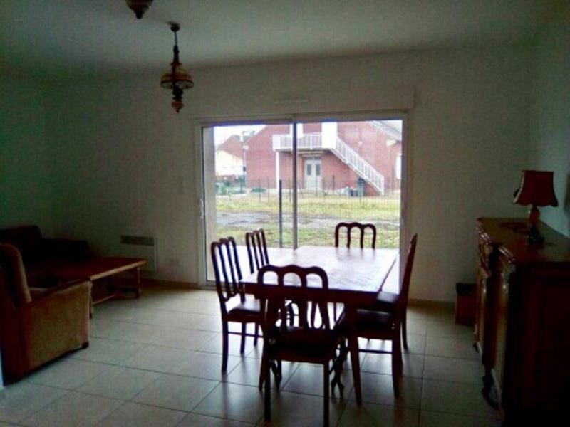 Rental apartment Beauvais 900€ CC - Picture 2