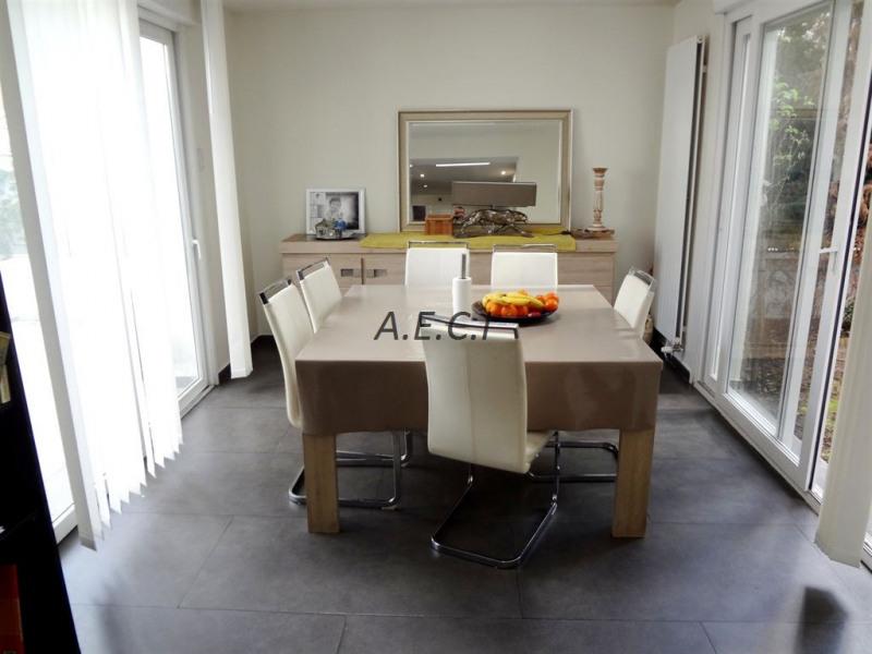 Vente de prestige maison / villa Asnieres sur seine 980000€ - Photo 6